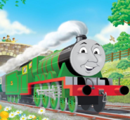 Henry(StoryLibrary)12