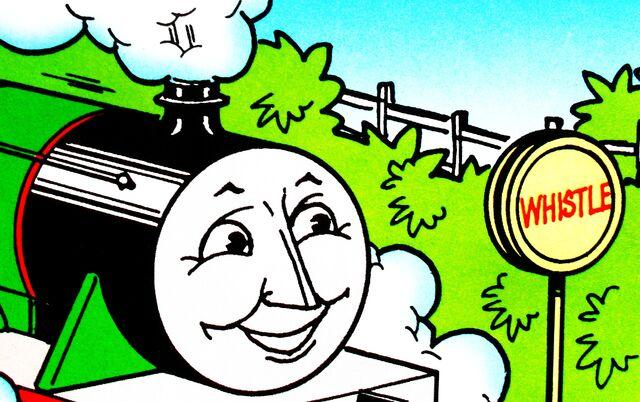 File:Henry(shortmagazinestory)1.jpg