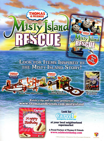 File:MistyIslandRescueadvertisement.png