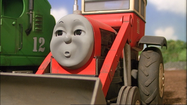 File:OnSiteWithThomas8.png