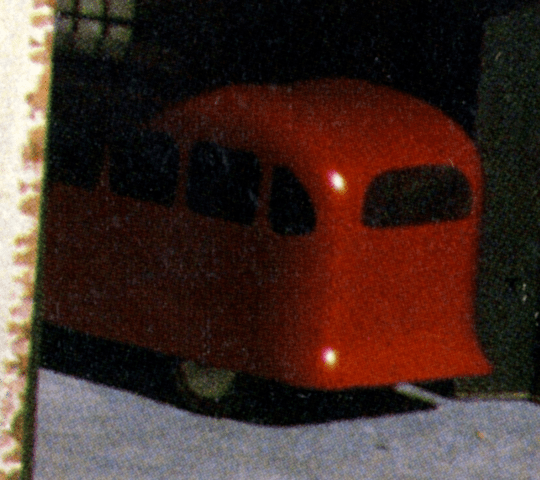 File:SodorRoadwayBuses.png
