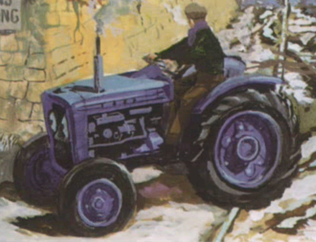 File:TheFarmer'sTractor1.png