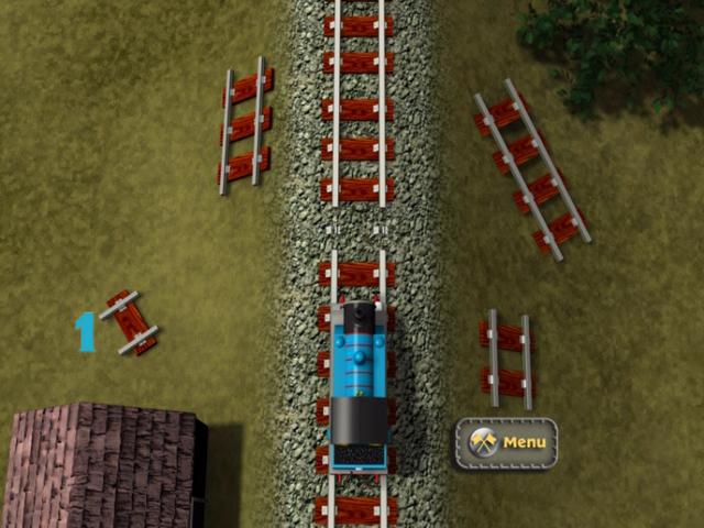 File:Thomas'StorybookAdventure50.png