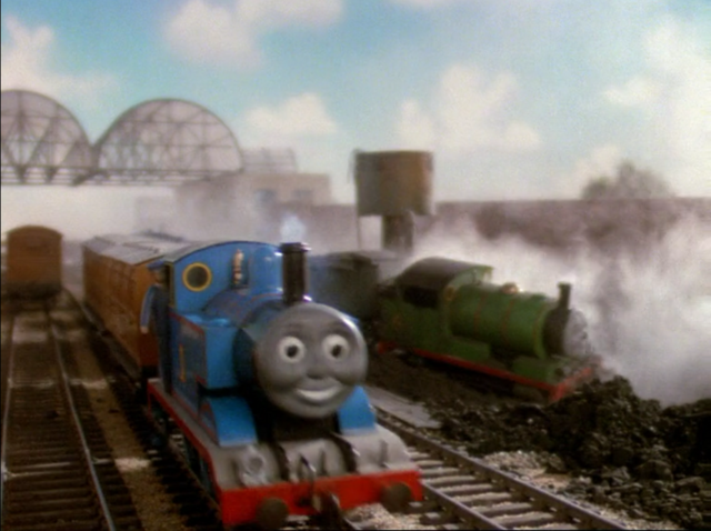 File:Thomas,PercyandtheCoal50.png