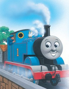 ThomasGoesFishing(book)2