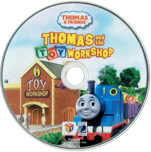 File:ThomasandtheToyWorkshopdisc.png