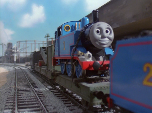 File:TrustThomas62.png