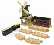 WoodenToby'sWindmillPack