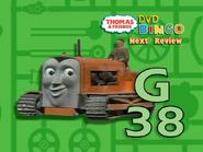 DVDBingo38