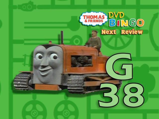 File:DVDBingo38.png