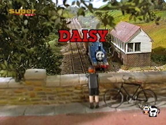 File:Daisy(episode)GermanTitleCard.jpg