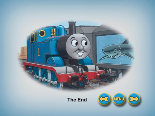 File:OnSitewithThomasDVDReadAlong22.png