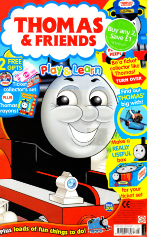 File:PlayandLearn208.png