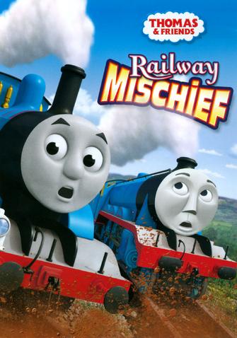 File:RailwayMischief(2014).png