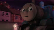 Sodor'sLegendoftheLostTreasure867