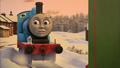 Thumbnail for version as of 20:58, November 6, 2014