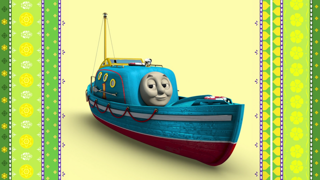 File:TheGreatRace445.png