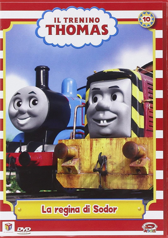File:TheQueenofSodor(ItalianDVD).png
