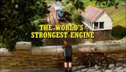 TheWorld'sStrongestEnginetitlecard