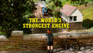 TheWorld'sStrongestEnginetitlecard