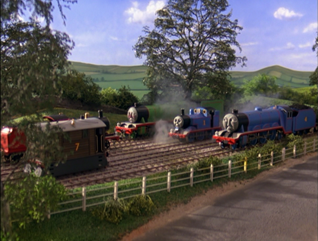 File:ThomasAndTheMagicRailroad372.png