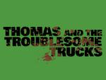ThomasCreatorCollective8