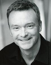 DavidHolt
