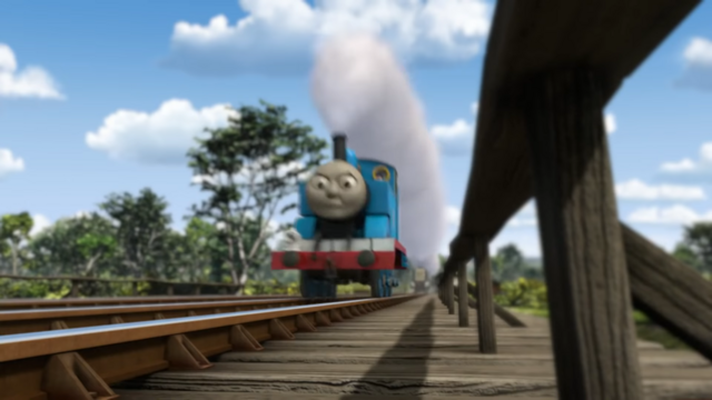 File:HeroOfTheRails499.png