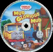 MudGloriousMuddisc