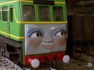 Percy'sPredicament38