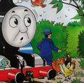 Thumbnail for version as of 10:15, September 16, 2010