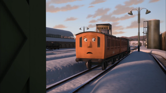 File:TheRailcarandtheCoaches108.png