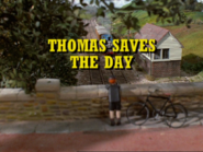 ThomasSavestheDayRemasteredUSTitlecard