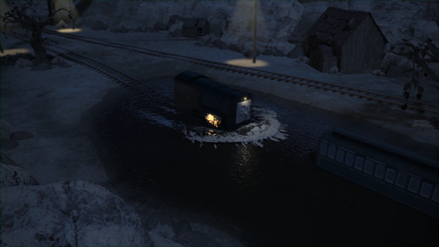 File:WildWaterRescue81.png