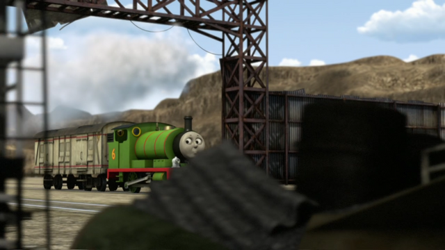 File:DayoftheDiesels119.png