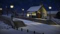Thumbnail for version as of 21:44, November 4, 2014