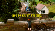 NotSoHastyPuddingstitlecard