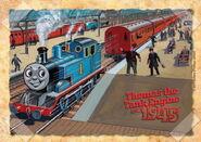 RWSPostcard(2010)14