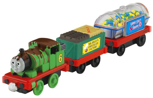 File:Take-n-PlayPercy'sSweetSpecial.png