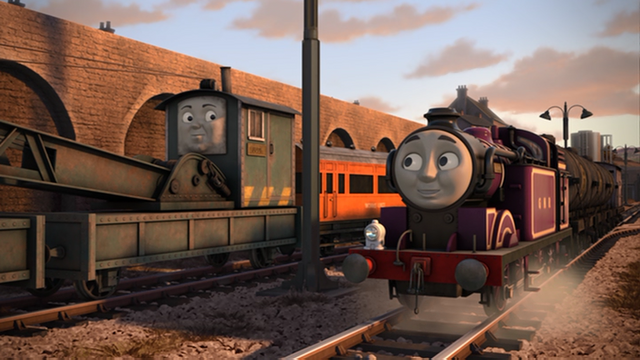 File:TheMissingBreakdownTrain7.png