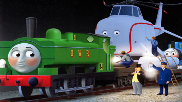 File:TheThomasWay(EngineAdventures)8.png
