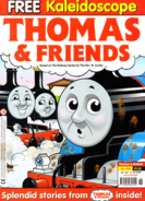 ThomasandFriends436