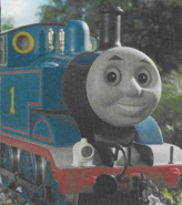 ThomasandtheNewEngine92