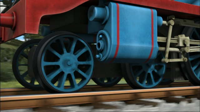 File:Who'sThatEngineGordon2.png