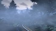 MistyIslandRescue133