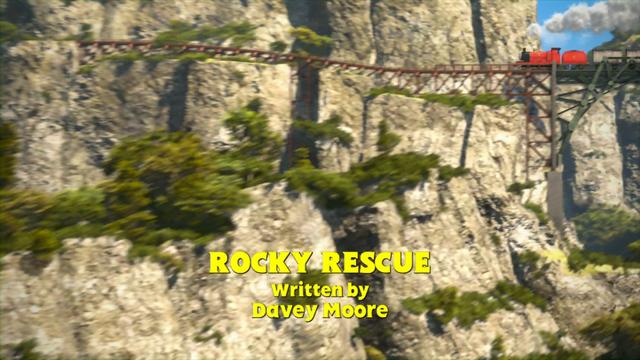 File:RockyRescuetitlecard.png