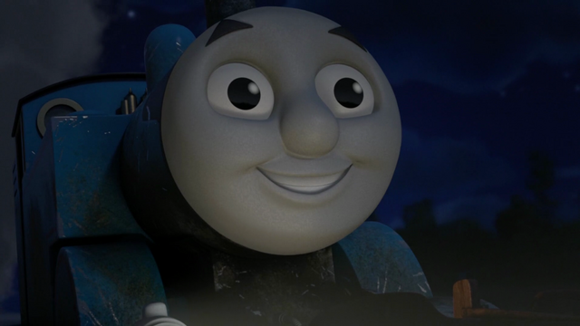 File:Sodor'sLegendoftheLostTreasure625.png