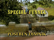 SpecialFunnelSlovenianTitleCard