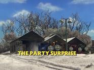 ThePartySurpriseUStitlecard