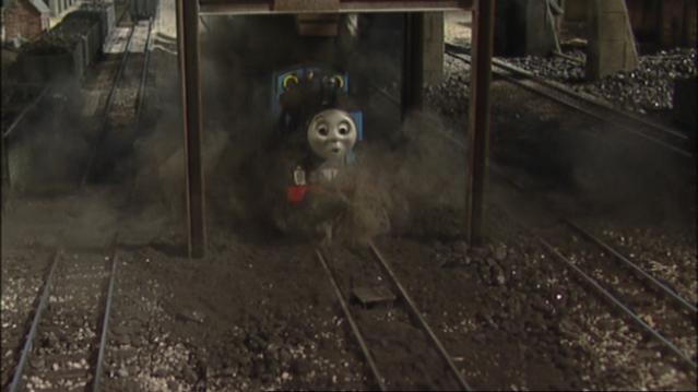 File:Thomas'NewTrucks38.png